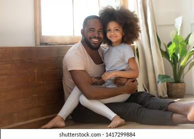Dad Bedroom Images Stock Photos Vectors Shutterstock
