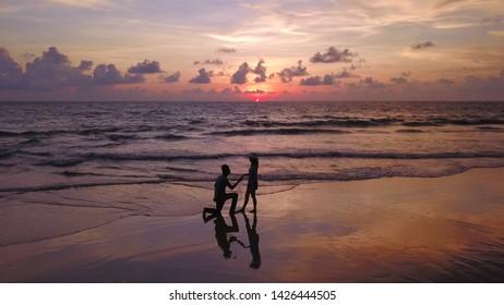 Phuket dating