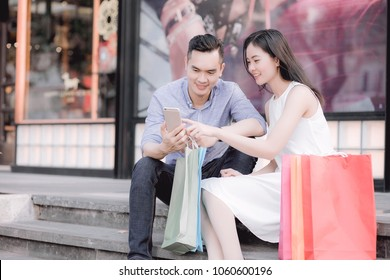 girls-asian-dating-mall
