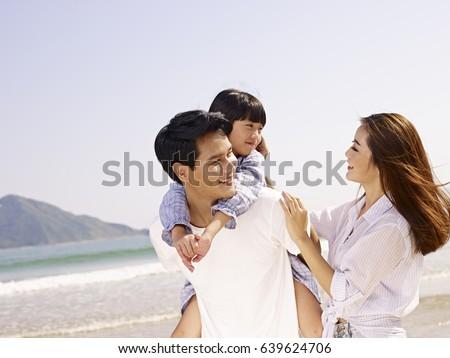 Singapore dating gids