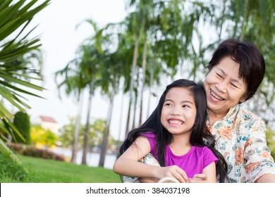 grandmother and grandchild images stock photos vectors shutterstock