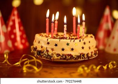 Surprising Imagenes Fotos De Stock Y Vectores Sobre Torta Aniversario Birthday Cards Printable Trancafe Filternl
