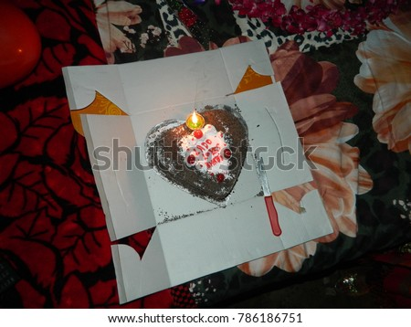 Image Shutterstock Com Image Photo Happy Birthday