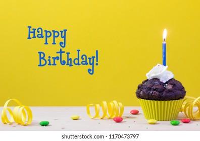 happy birthday congrats