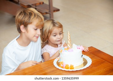 happy brother and sister on birthday