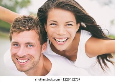 Dating kortere fyre yahoo