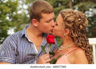 Sea man dating website do internet dating sites werken