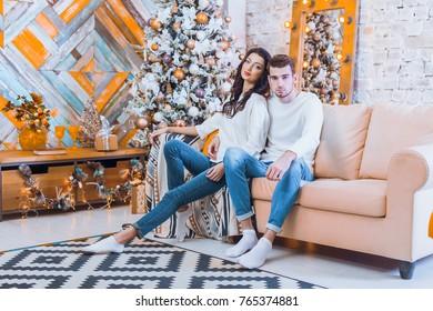 L Sit Images, Stock Photos & Vectors   Shutterstock