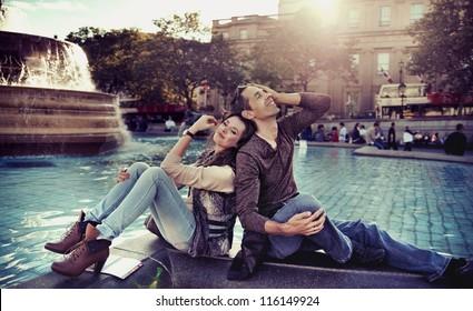 Langsomt dating tallinn