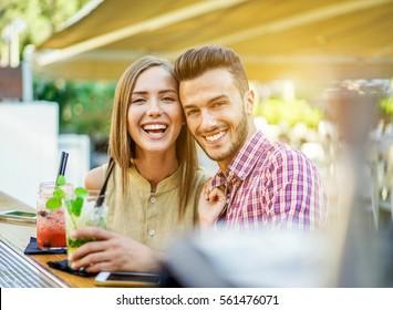 brickell speed dating összesen Divas Jojo randevú orton