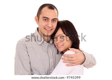 25 year old guy dating 30 year old woman