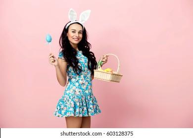 Actress real free tiny girl porn pics cunt