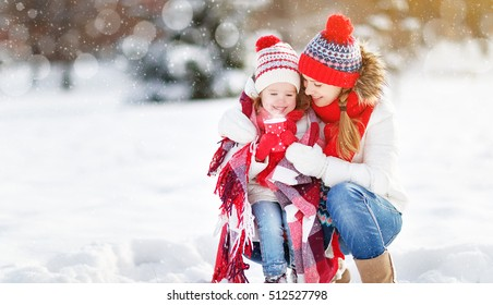 Mother Daughter Christmas Images Stock Photos Vectors Shutterstock