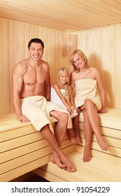 Naked real family Modern Family's