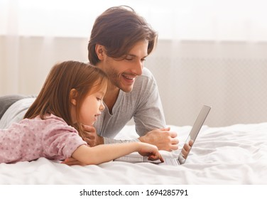 Fathers Day Laptop Images Stock Photos Vectors Shutterstock