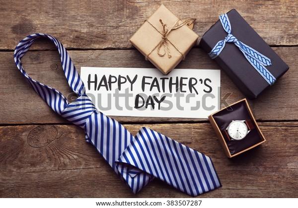 atch happy fathers - 600×420