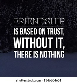 friendship typography stock photos images photography