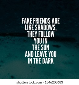 friendship day quote stock photos images photography shutterstock