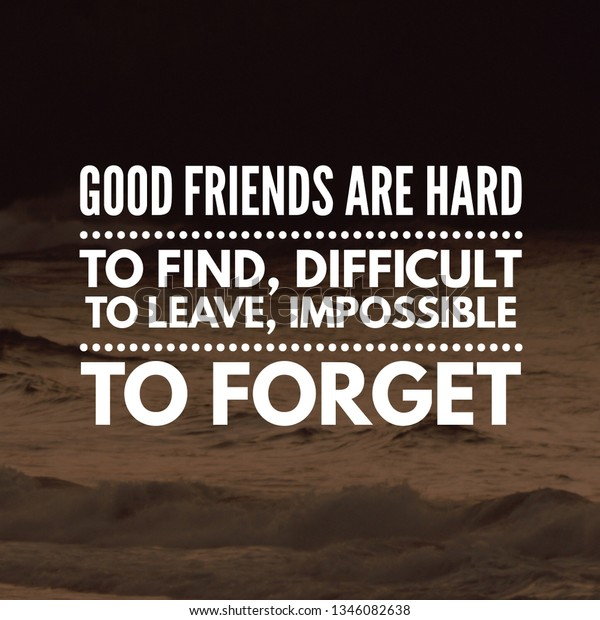 happy friendship day quotes friendship day stock image now