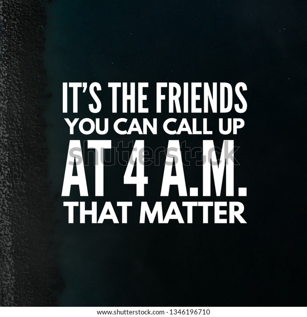 happy friendship day quotes friendship day stock photo edit now