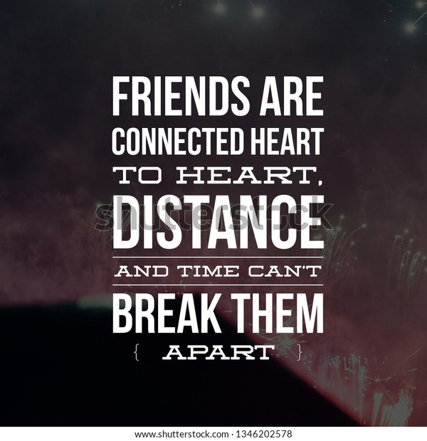 happy friendship day quotes friendship day royalty stock image