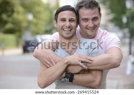 Vapaa suku puolen Gay cam