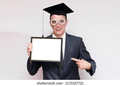datovania Grad študent