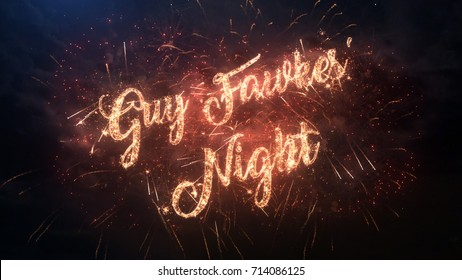 guy fawkes night images stock photos vectors shutterstock