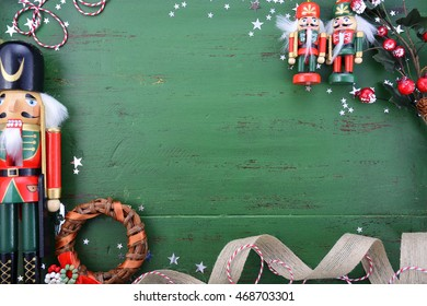 happy holidays christmas background copy 260nw 468703301