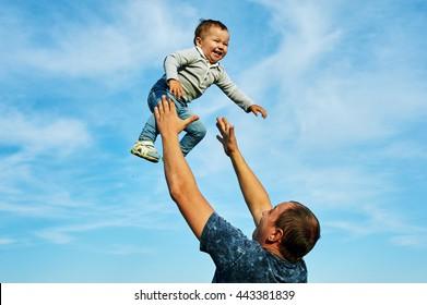 happy-joyful-father-having-fun-260nw-443