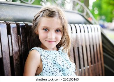 Pretty Tween Girls Images Stock Photos Vectors Shutterstock