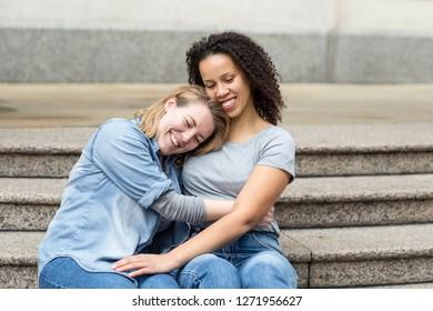 Afrikanische amerikanische Lesben-Dating-SeitenVerwandte Datierung geologischer Praxis