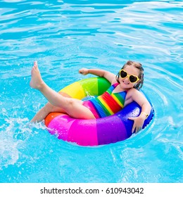 Swimming Pool & Accessories Well-Educated Inflatable Floating Bed Summer Pool Party Toys Adult Swimming Leisure Toys A Variety Of Colors