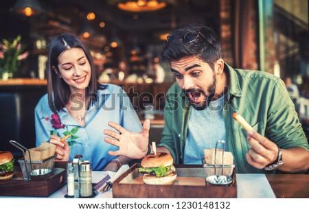 Best dating site malta