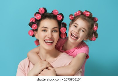 loving daughter images stock photos vectors shutterstock