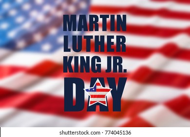 Royalty Free Martin Luther King Day Stock Images Photos Vectors