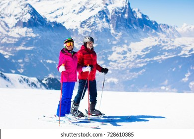 Austria Vacation Images Stock Photos Vectors Shutterstock