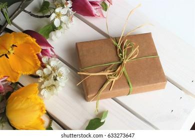 Happy Mother's Day, Mom's Day Celebration