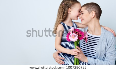 happy mothers day womens day birthday の写真素材 今すぐ編集