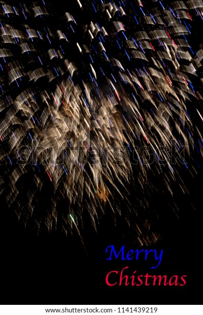 Happy New Year Editing Background 98