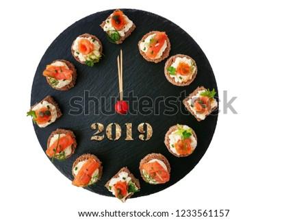 happy-new-year-2019-smoked-450w-12335611