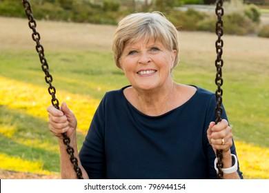 swinging-mature-women