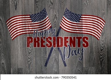 happy presidents day