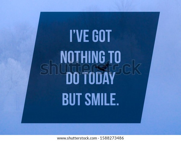 happy quotes life success happiness quotes stock photo edit now
