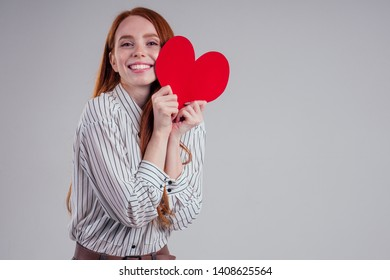 Valentine Day Love Beautiful Images, Stock Photos & Vectors