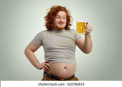 happy-redhead-overweight-man-big-260nw-6