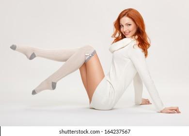 Rebecca romijn naked pics