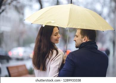 Dating Service vergelijking