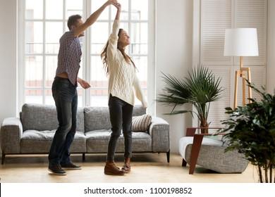 Life Partner Images, Stock Photos & Vectors | Shutterstock