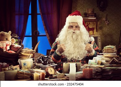 Christmas Accountant.Christmas Accountant Images Stock Photos Vectors